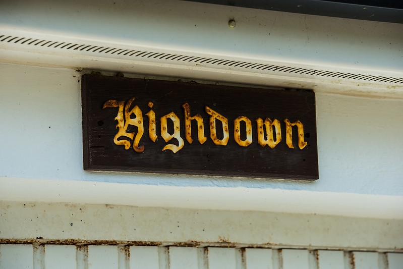 Highdown D_0033.jpg