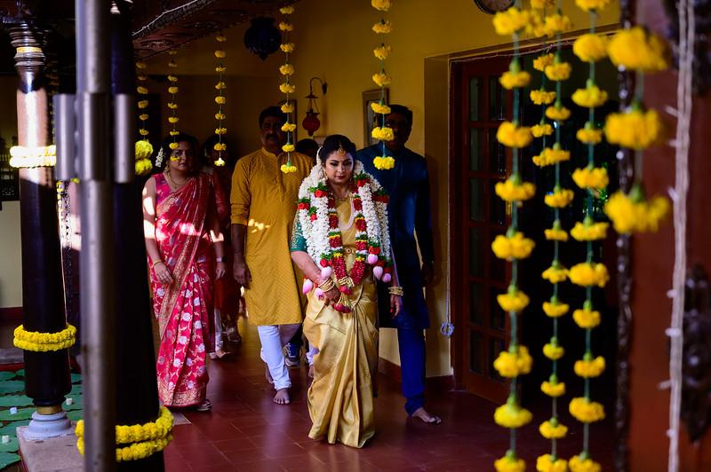 2019-12-Ganesh+Supriya-5197.jpg