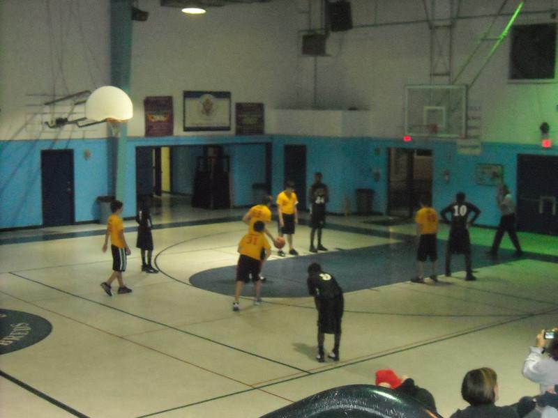Basketball Game 035.JPG
