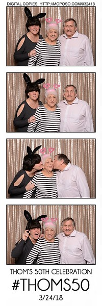20180324_MoPoSo_Seattle_Photobooth_Number6Cider_Thoms50th-46.jpg
