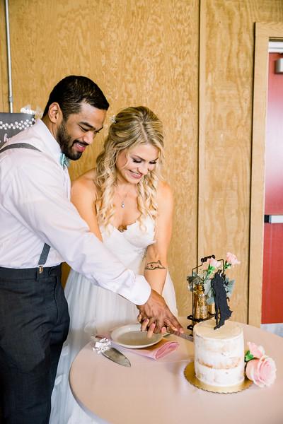 Dunston Wedding 7-6-19-222.jpg