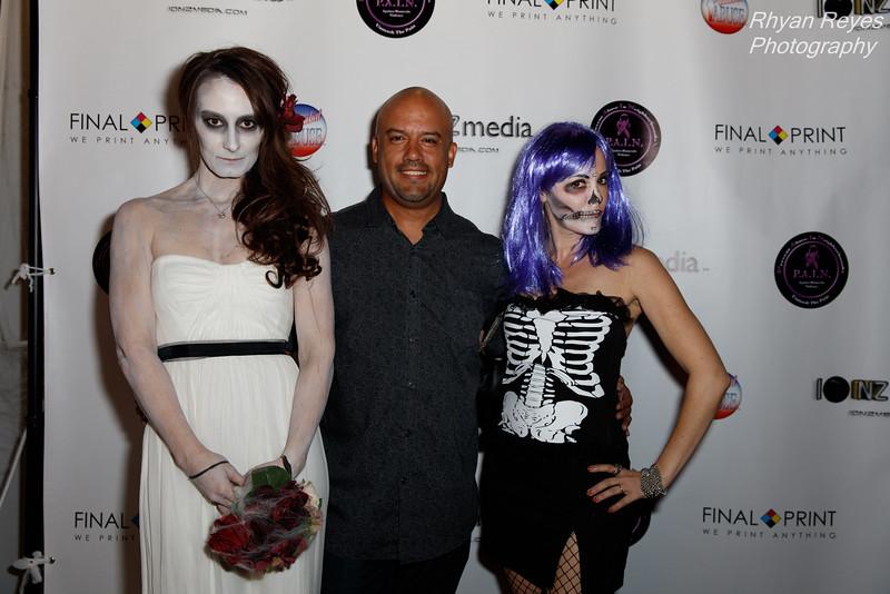 EDMTVN_Halloween_Party_IMG_1736_RRPhotos-4K.jpg