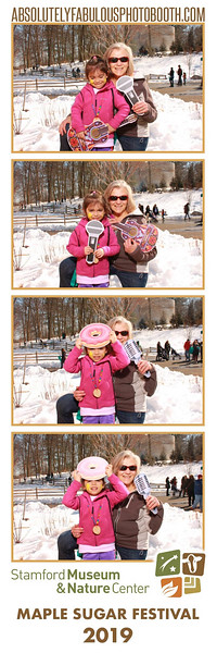 Absolutely Fabulous Photo Booth - (203) 912-5230 -190309_150249.jpg