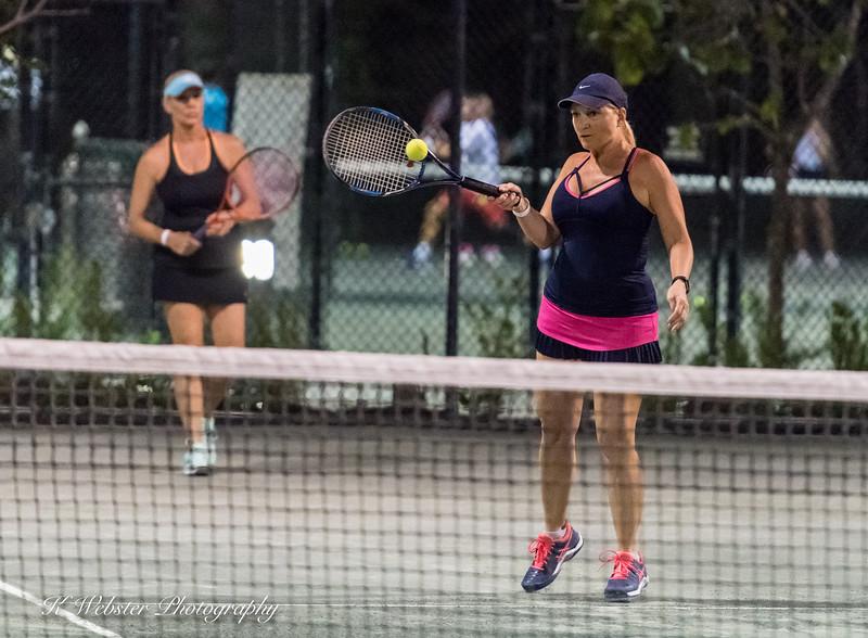 2018 KID Tennis Fundraiser-132.jpg