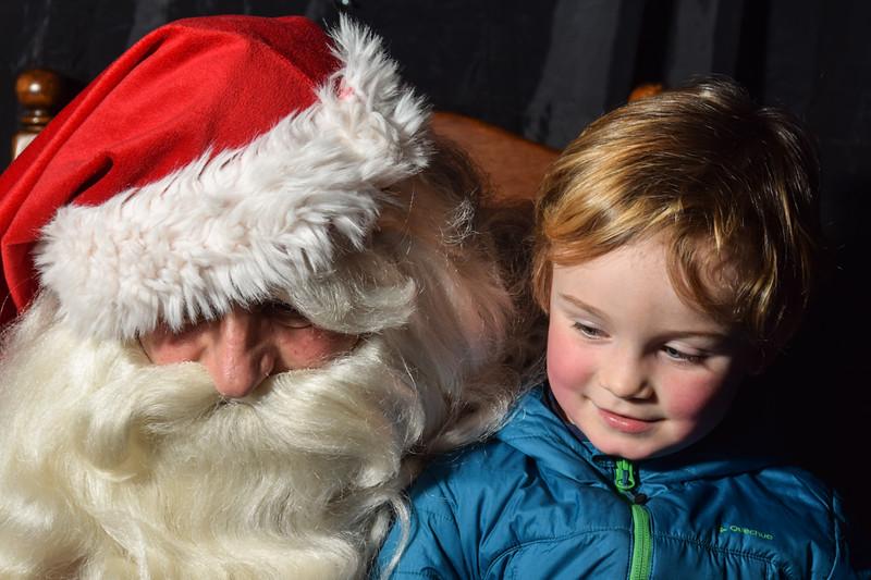 Kerstmarkt Ginderbuiten-313.jpg