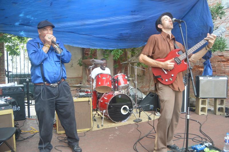 113 Jesse Cotton Stone Band.jpg