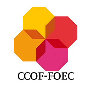 CCOF-FOEC