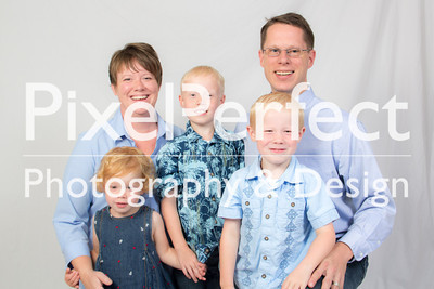 FYTM LC Family Proofs