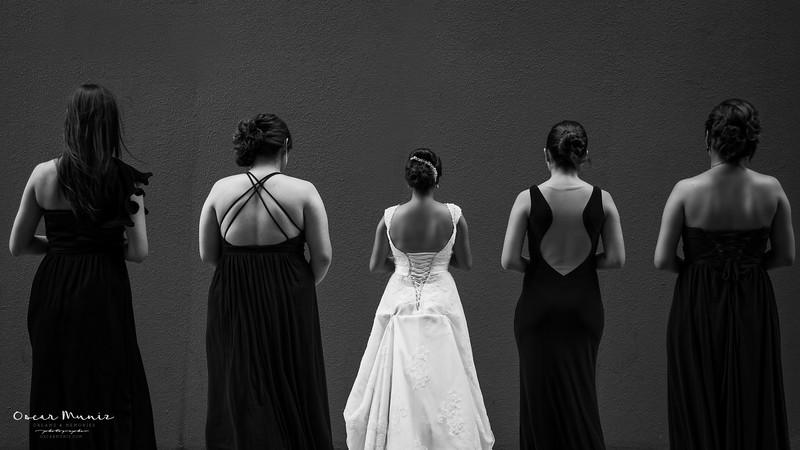Sarahi_bridesmaid_chapultepec-18.jpg
