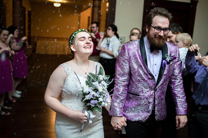 Abigail Truman Wedding (466).jpg