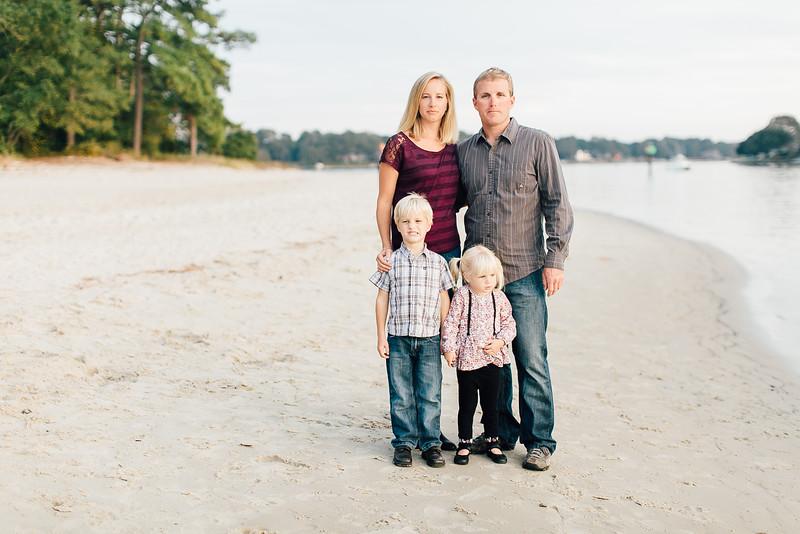 family-119.jpg