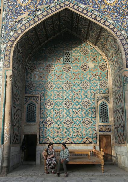 Uzbekistan5035.jpg