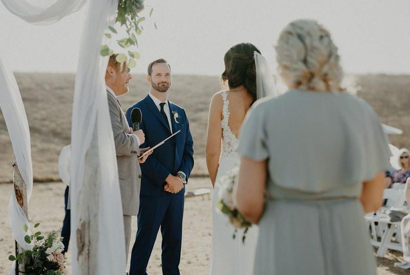 Jenn&Trevor_Married110.JPG