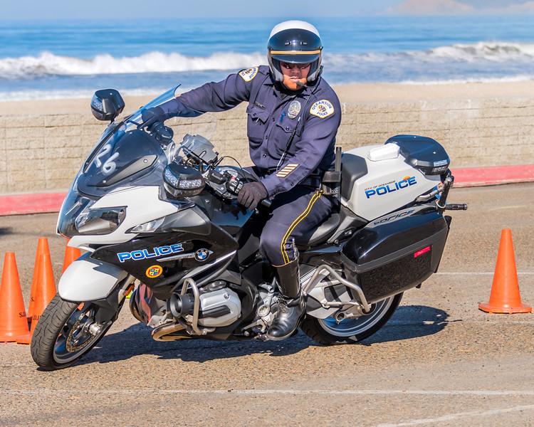 Rider 26-18.jpg