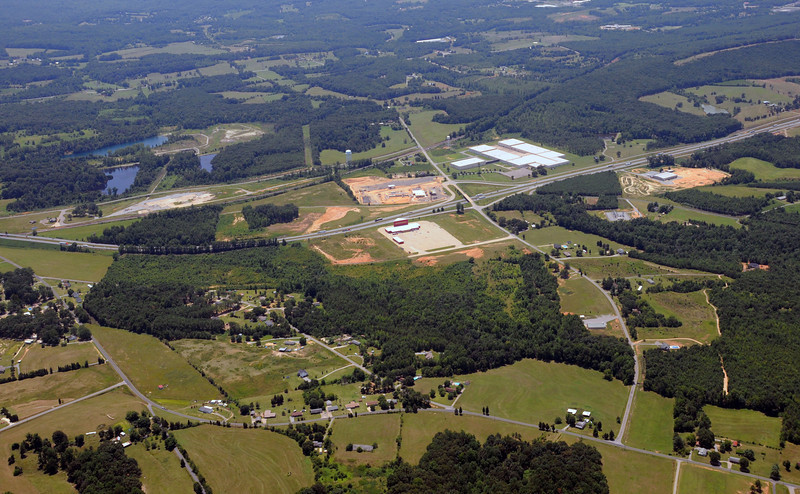87 Acres Aerial 12.jpg