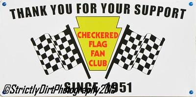 Snydersville Raceway 07.10.15
