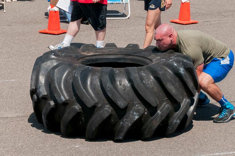 TPS Strongman 2014_ERF1641.jpg