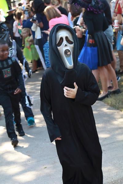 Halloween16 - 26.jpg