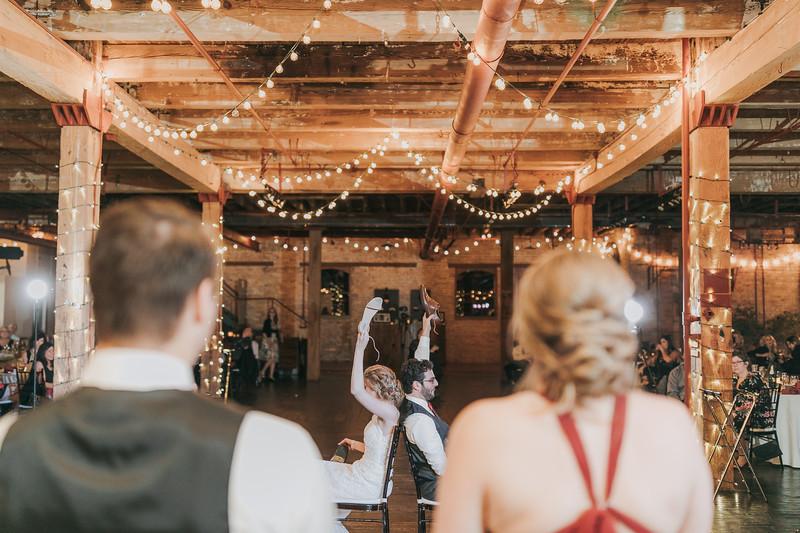 Shayla_Henry_Wedding_Starline_Factory_and_Events_Harvard_Illinois_October_13_2018-351.jpg