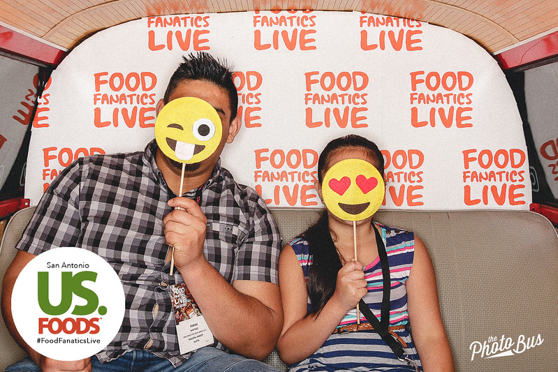 us-foods-photo-booth-254.jpg