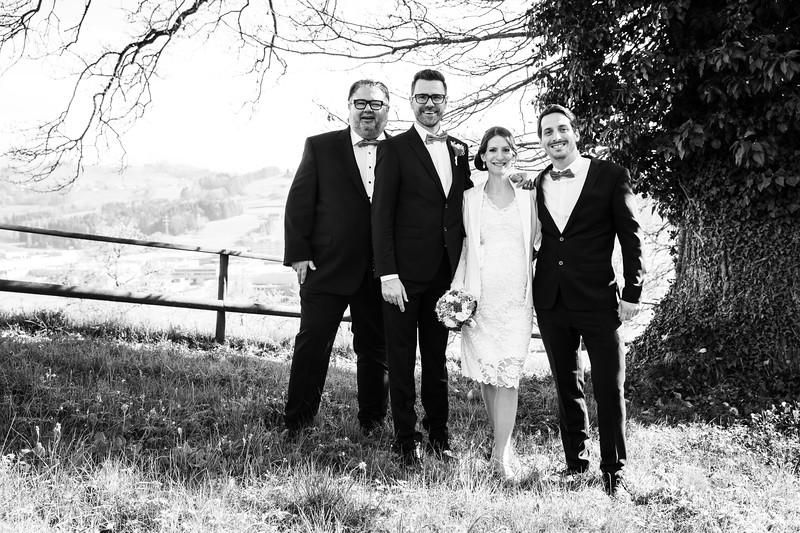 Hochzeit-Fraenzi-und-Oli-2017-425.jpg