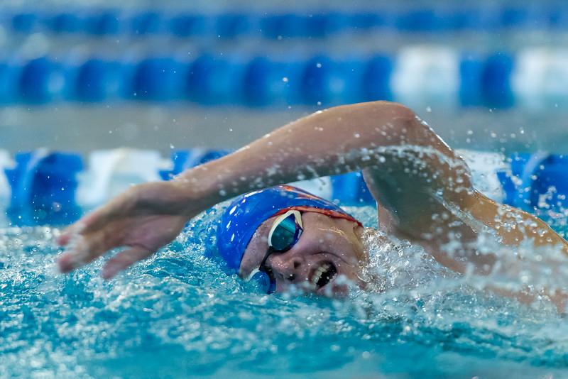 2018_KSMetz_Feb16_SHS Swimming_ State Prelims_NIKON D5_3308.jpg