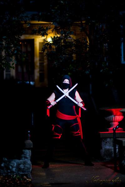 NinjaChick-055.jpg