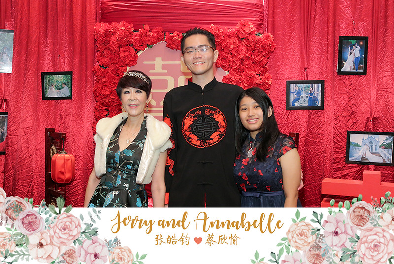 Vivid-with-Love-Wedding-of-Annabelle-&-Jerry-50151.JPG