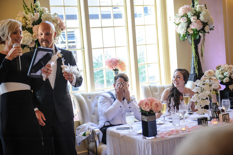 Everett Seattle monte cristo ballroom wedding photogaphy -0171.jpg