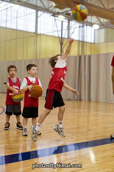 JCC_Basketball_2010-12-05_14-20-4367.jpg