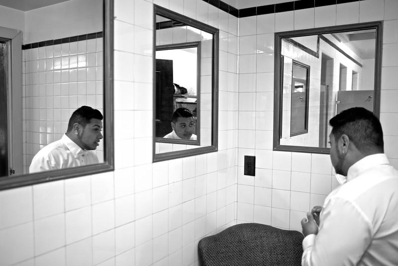 Barbera 16.jpg