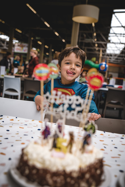 Preview -  Event - Birthday Marina + Joaquim - Karina Fotografie-14.jpg