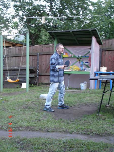 2010-06-05 Дача Князевы 47.JPG