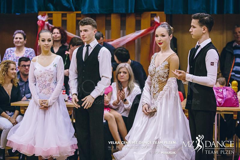 20190316-122402-1411-velka-cena-mz-dance-team-plzen.jpg