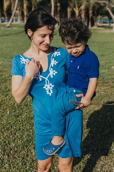 maria-k-family-5.jpg