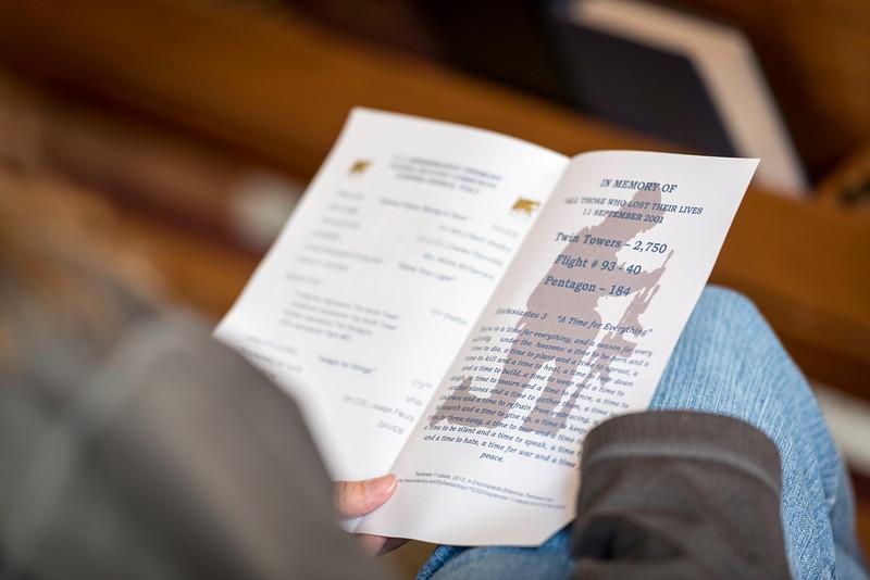 9-11 at the Chapel.jpg