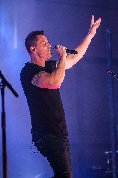 Mathew West-Jeremy Camp-159.jpg