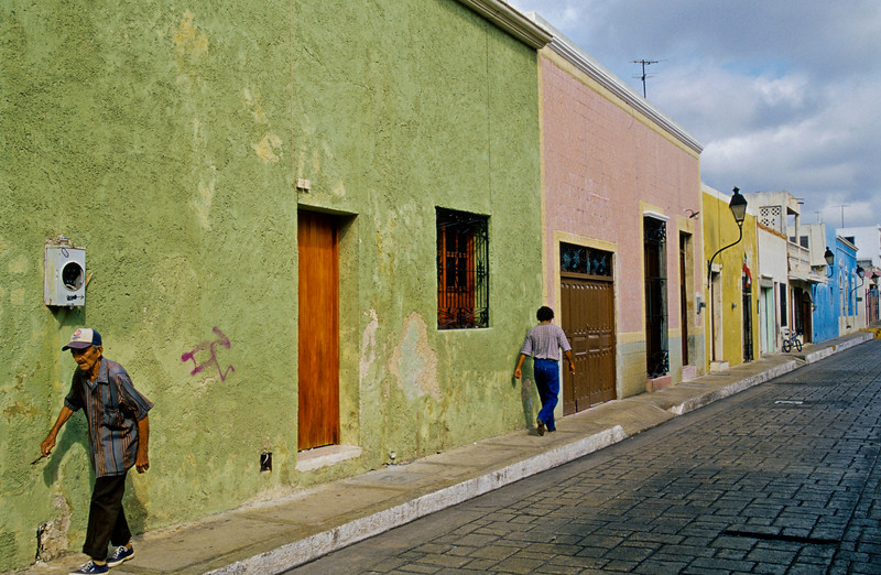 Mexico-95.jpg