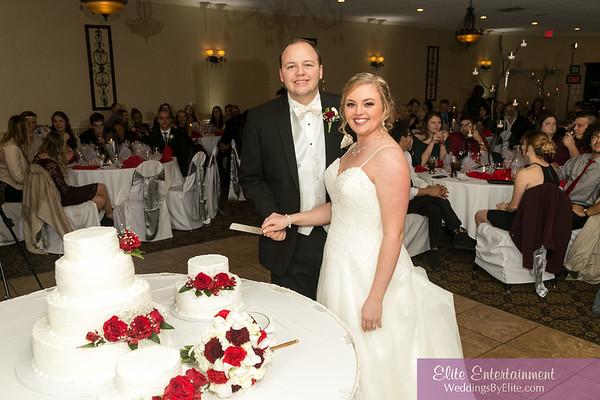11/11/17 Cleyman Wedding Proofs_SG