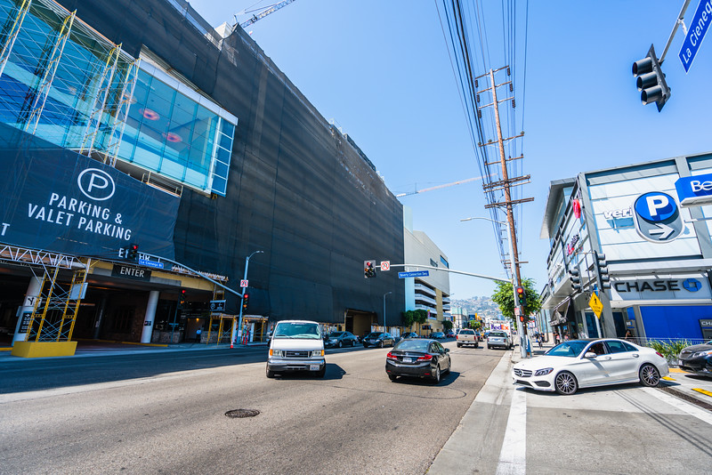 21_la_cienega_boulevard_alignment_009.jpg