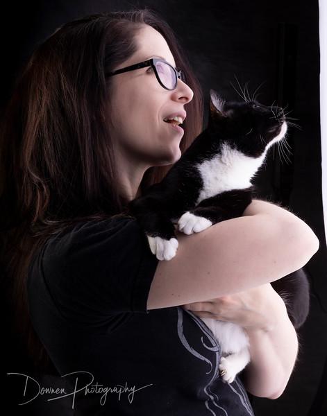 catlady-1.jpg
