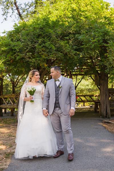 Central Park Wedding - Jessica & Reiniel-255.jpg