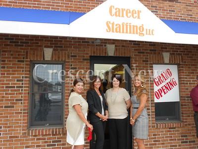 08-22-13 NEWS career staffing