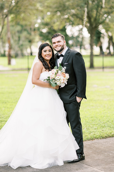 AnaCristinaandWillis_Wedding-623.jpg