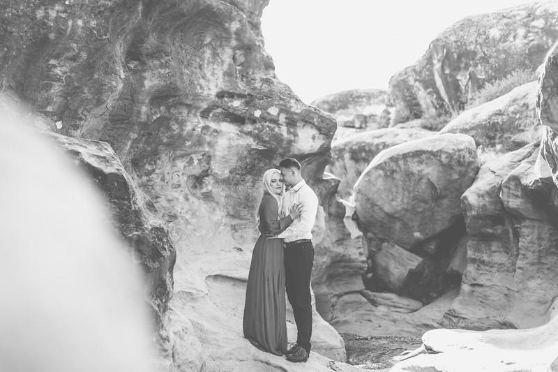 Alyssa&Jake Engagements-7.jpg