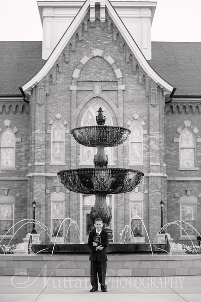 Thomas Baptism 20bw.jpg