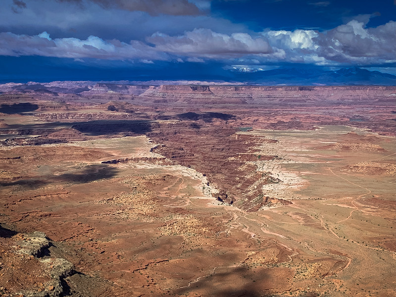 Canyonlands-92.jpg