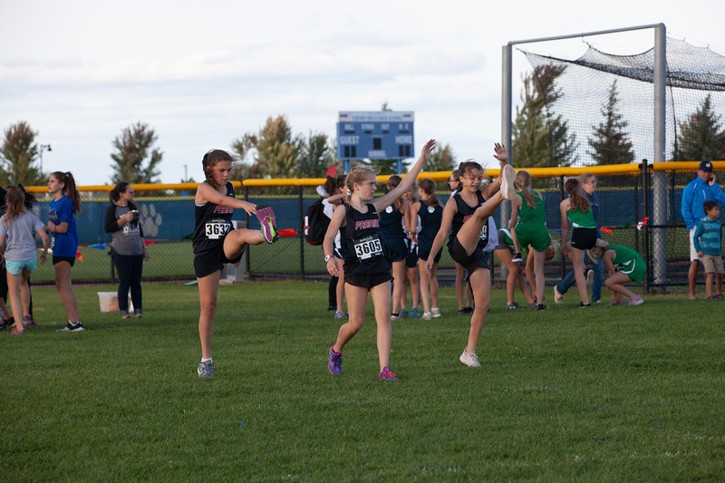 XC_Hawthorne (14 of 266).jpg