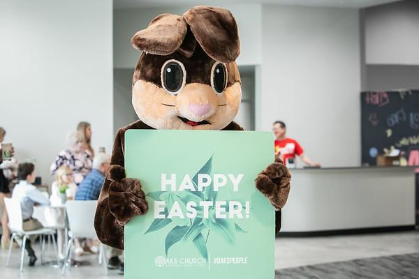 Easter_4.4.21