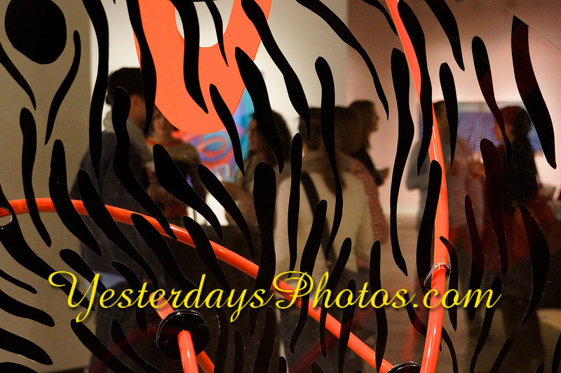 YesterdaysPhotos.com-_DSC6955.jpg